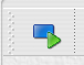 Image:Execute_workflow_icon.png