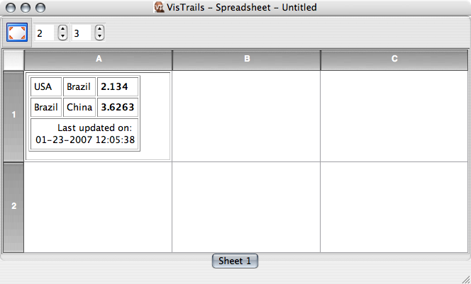 Image:webservice_spreadsheet.png